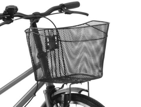Fahrradkorb Ewald