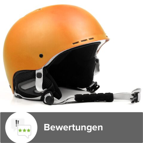 Jungen-Fahrradhelm Lino