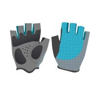 Handschuh GripX