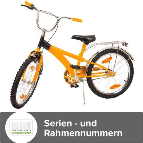 BMX-Rad XZ300