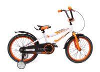 Kinder-Fahrrad Joy