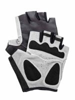 Handschuh Insular Pro