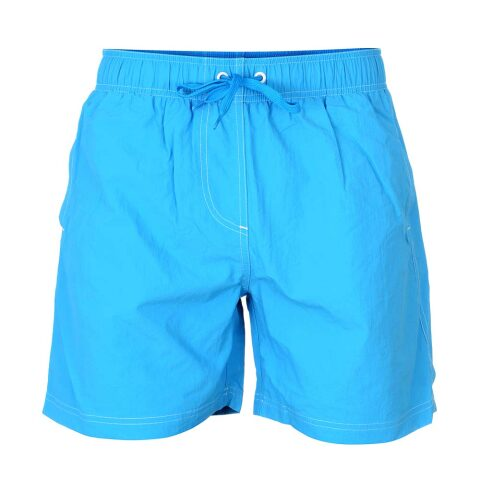 Herren-Sport Hosen kurz