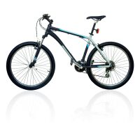 Mountainbike Tessina - Unisex
