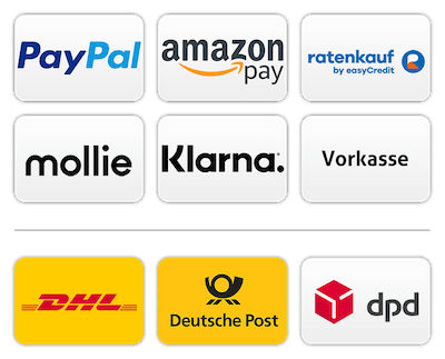 https://demo.jtl-shop.blackbike-forest.de/media/image/storage/opc/versandpayments-footer-demoshop-kompakt.png